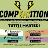 CompEatItion-cibi-strada-da-eataly
