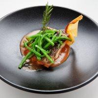 Cuina-Oberta-valencia-restaurant-week