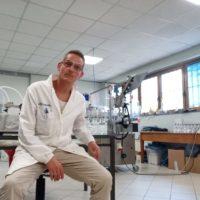 """Affini presenta il progetto """"Artigiani Gentili"""""""