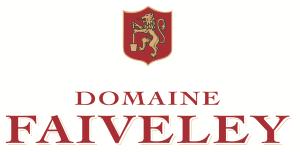 Domaine-Faiveley