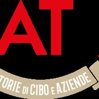 Nasce la Torino Taste Week: 28 Talk digitali per parlare di cibo, innovazione e futuro