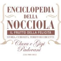 ENCICLOPEDIA-DELLA-NOCCIOLA-