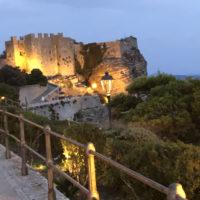 Un sorso di Sicilia
