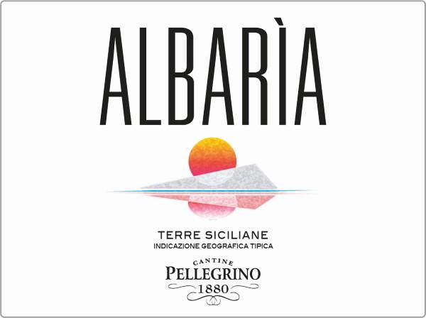 terre siciliane Albaria