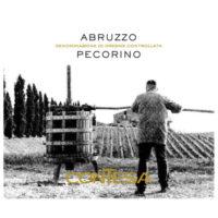 Abruzzo Pecorino DOC – 2019