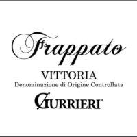"""DOC Vittoria – """"Frappato"""""""