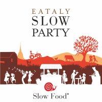 Grande Festa a Eataly Lingotto per la 12esima edizione di Terra Madre Salone del Gusto
