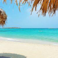 Grecia e vacanze estive 2020: da luglio finalmente si potrà raggiungere questa destinazione