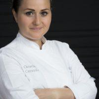 Caterina Ceraudo