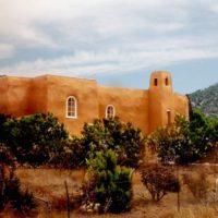 Turismo: Santa Fè, New Mexico | Gusto: lasciamoci sedurre dalla Red Chile Sauce
