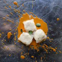 Friuli Venezia Giulia, progetto La Nuova Cucina