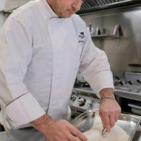 Il goloso aperitivo del giovedì con il merluzzo di Bacalhau Osteria