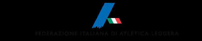 Fidal-federazione-italiana-atletica-leggera