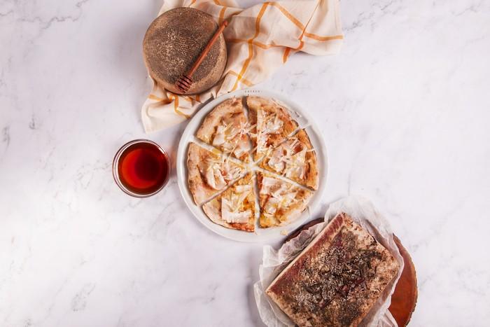 Firenze-pizza-del-territorio