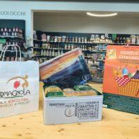 Pasqua con gusto e a sostegno delle attività locali a Carmagnola