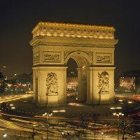 Centre des Monuments Nationaux, la gioielleria d'oltralpe (viaggio in Francia, cap. 3)