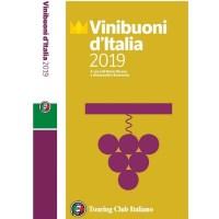 Montalbera premiato da Vinibuoni d'Italia al Merano WineFestival