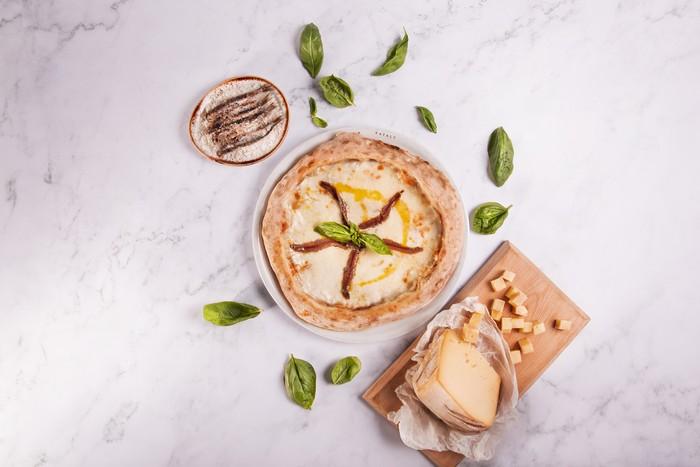 Genova-pizza-del-territorio