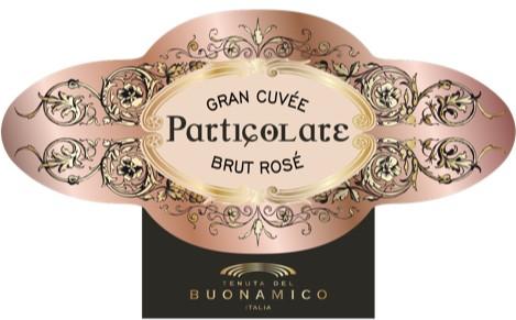 Gran-Cuvée-Brut-Rosé