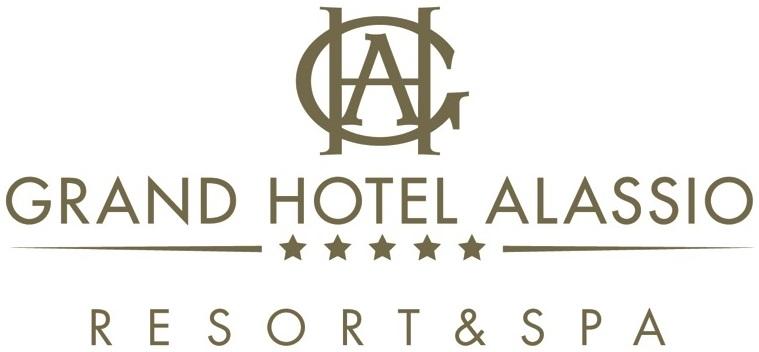 Grand-Hotel-Alassio-logo