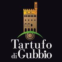 A Gubbio la sfida a colpi di tartufo