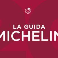Michelin, un barometro per tracciare la riapertura dei ristoranti stellati nel mondo