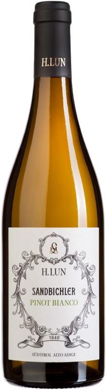 H-Lun-Sandbichler-Pinot-Bianco