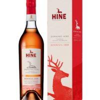 Hine-Bonneuil-