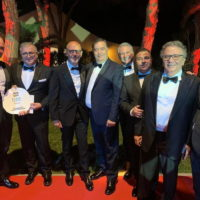 San Barbato Resort premiato come Hotel Fuori Città of the Year