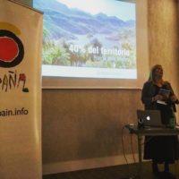 Riserva della Biosfera - Gran Canaria