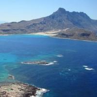Le sorprese dell'Isola di Creta
