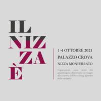Il Nizza è, dal 1 al 4 ottobre 2021