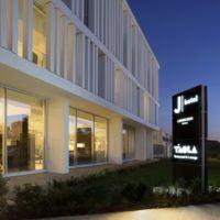 J|Hotel: ospitalità a Torino in collaborazione con il club calcistico della Juventus