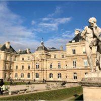 Francia, turismo europeo in viaggio dal 15 giugno
