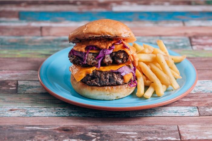 Just-Eat-Cheeseburger-Day-