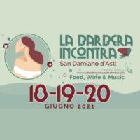 LA-BARBERA-INCONTRA-2021 300