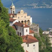 Canton Ticino: tra natura e cultura