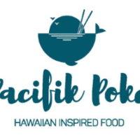 Pacifik Poke a Torino – l'autentica tradizione gastronomica hawaiana ricca di gusto e fantasia