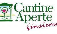 Cantine Aperte: nuova formula per ripartire… Insieme in Friuli Venezia Giulia