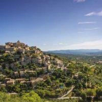 Mediatour in Francia | tante idee per una vacanza in Franca