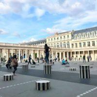 Francia, natura, benessere e ecosostenibilità le nuove frontiere del turismo