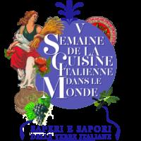 Settimana della Cucina Italiana, Parigi omaggia Pellegrino Artusi
