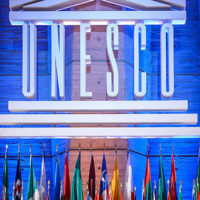 Unesco, la Cucina Italiana candidata a bene immateriale