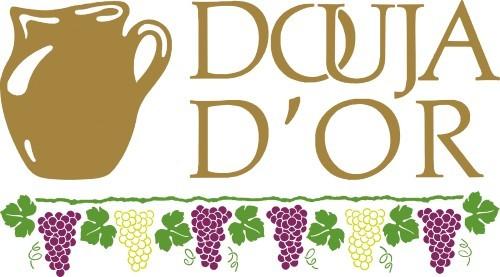 Logo-Douja-D'or