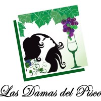 Il Pisco, il distillato bandiera del Perù si presenta a Milano