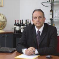 Luca Gasparella