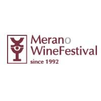 Anteprima 27^ edizione di Merano WineFestival
