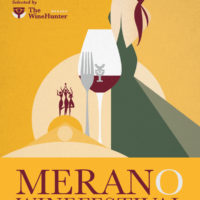 WineHunter Events e Anteprime di Merano WineFestival