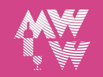 MWWAlpeAdria