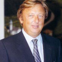Marcello de Vito Piscicelli Rinaldi 1957